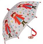 parapluie enfant autonomie