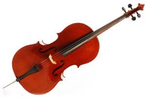 violoncelle papa ratatam retour du loup blog livre