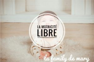 motricité libre family de mary blog papa ratatam