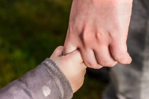 aide enfant maternelle maitresse blog papa ratatam
