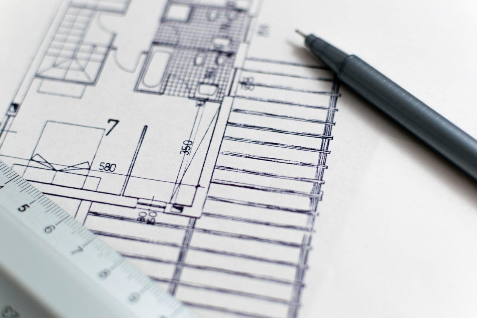 Projet De Construction De Notre Maison Top 10 Des Amenagements Pour Nos Enfants Blog Papa Ratatam