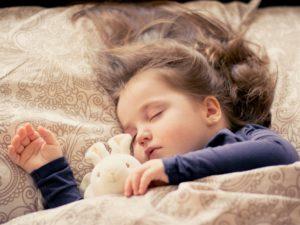 sieste enfant dodo temps calme blog papa ratatam
