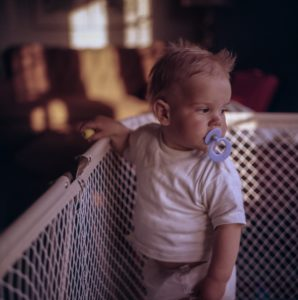 sieste voiture berceau bébé top 10 patience blog papa ratatam