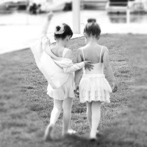 danse activite extra scolaire blog papa ratatam