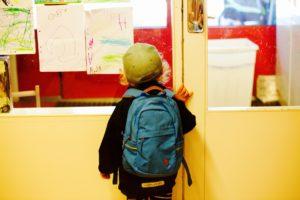 voir classe école, blog papa ratatam rentrée scolaire