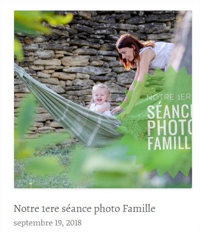 family de mary seance photo famille blog papa ratatam