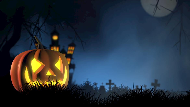 image principale fete halloween blog papa ratatam