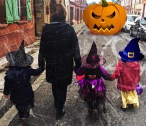 image principale halloween blog papa ratatam