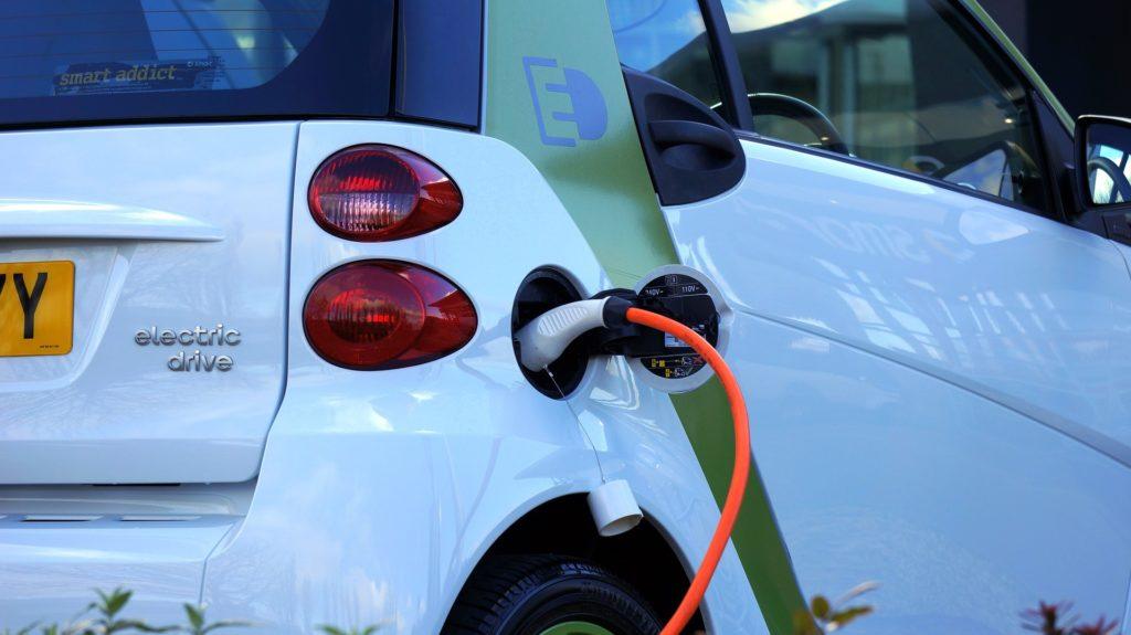 voiture electrique sauver planete blog papa ratatam
