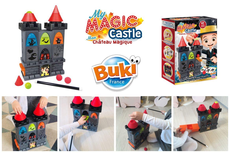 image principale buki chateau magique blog papa ratatam