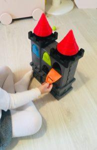 les trappes magiques buki chateau blog papa ratatam