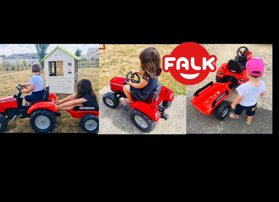 image principale falk blog papa ratatam tracteur