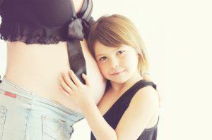 enceinte naissance blog papa Ratatam enfant bebe