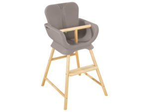 chaise haute blog papa ratatam wesco
