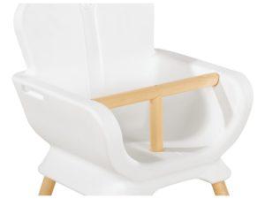 chaise igloo barre blog papa ratatam bebe