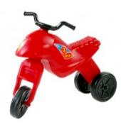 tricycle bingomoto blog papa ratatam arigo